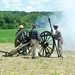 Battle of Monocacy 149th - July 6, 2013