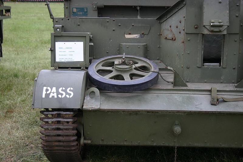 Bren Gun Carrier (5)