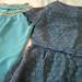 blue dresses1