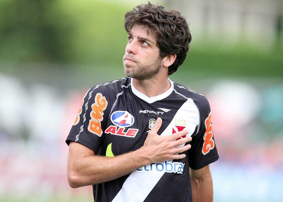 Juninho Pernambucano   Rei no Vasco da Gama   Photos010   Flickr