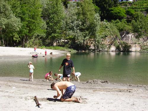Urlaub Lago Maggiore 2009 018