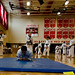 Sat, 09/14/2013 - 09:45 - Photos from the Region 22 Fall Dan Test, held in Bellefonte, PA on September 14, 2013.  Photos courtesy of Ms. Kelly Burke, Columbus Tang Soo Do Academy