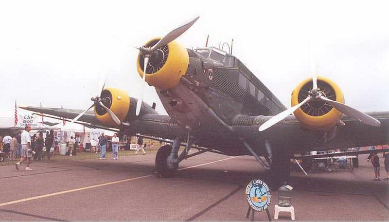 Ju-52 (1)