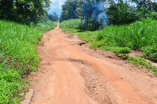 africa bicycle day326 roads togo freewheelycom cycletouring cyclotourisme velo cycling jbcyclingafrica