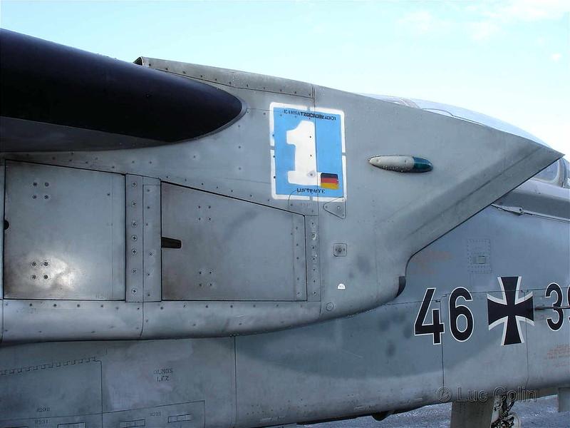 Tornado ECR (4)