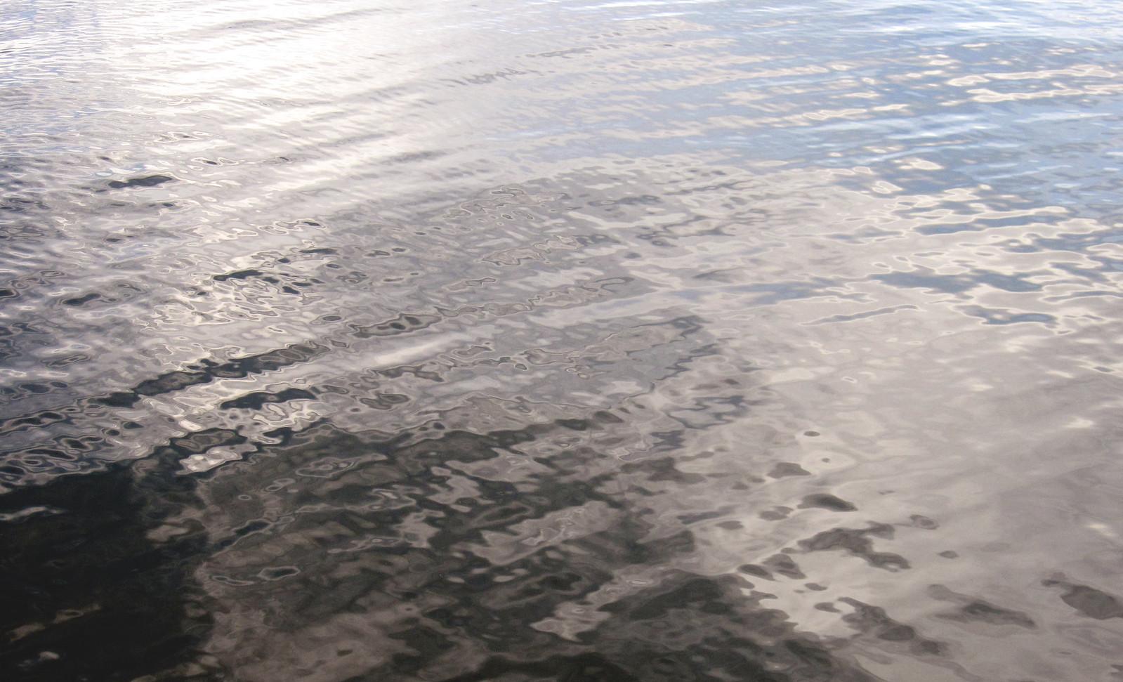 Lago Atitlan 23