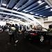 Moscone Auto Show+Auto Salon 2013