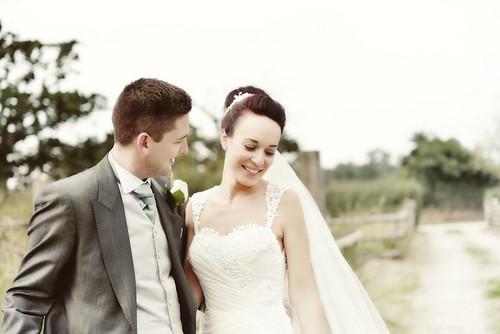 Wedding | by jjb4780