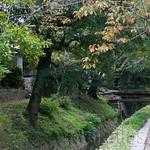 Kyoto-022