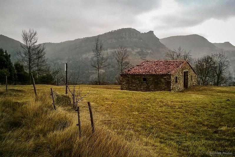 Cobert del Roquer