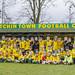 Hitchin Town 1-0 Cambridge City