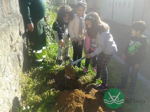 2017_03_21 - Escola Básica de S. Cateano nº. 1 (14)