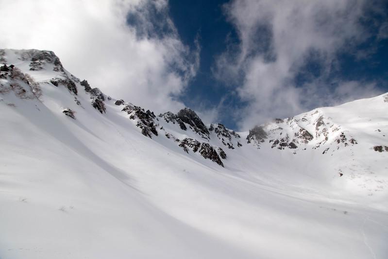 20160321-木曽駒ヶ岳(雪山)-0756.jpg