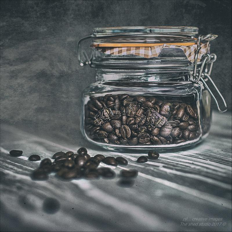 KILNER BEANS COFFEE 4 of 52