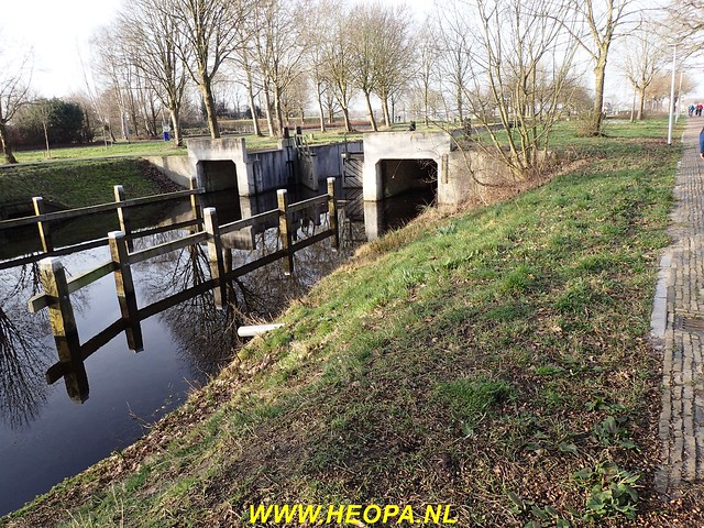 2017-03-11   Hoogeveen 38 Km  (7)