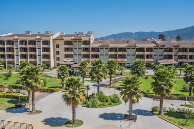 Fin de Semana largo 21 de mayo - Rosa Agustina Resorts & Spas