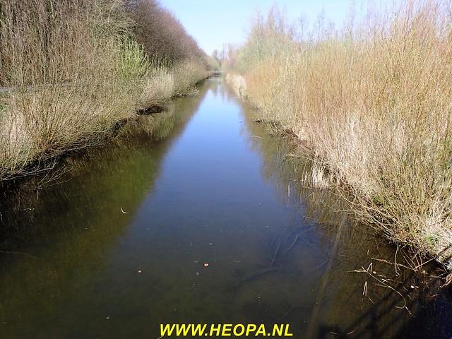 2017-03-25   Zoetermeer-tocht 25 Km (101)