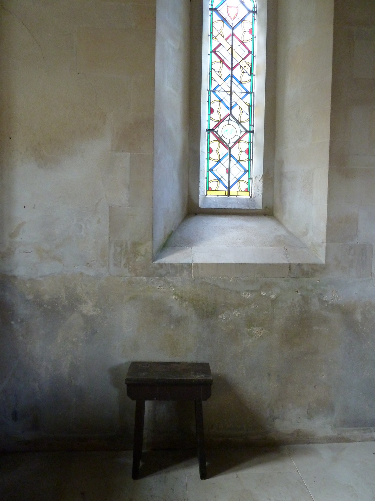 photo from walk Bridehead church - Dorchester to Portesham, swcwalk275.