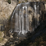 Dunanda Falls