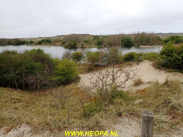 2017-04-22          De Zeemansloop       41 Km  (70)