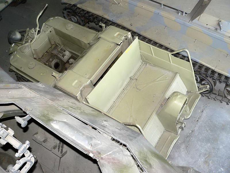 SdKfz2 NSU (2)