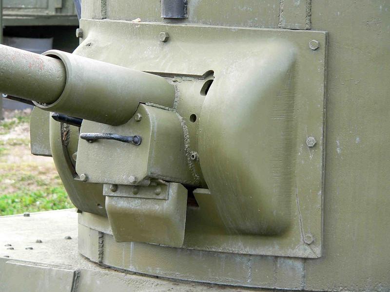 T-46 (59)