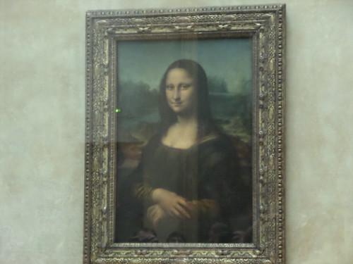 Museo de Louvre | by ursulaiguaran123456