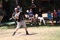 SH#1 Summer Camp 2013-83