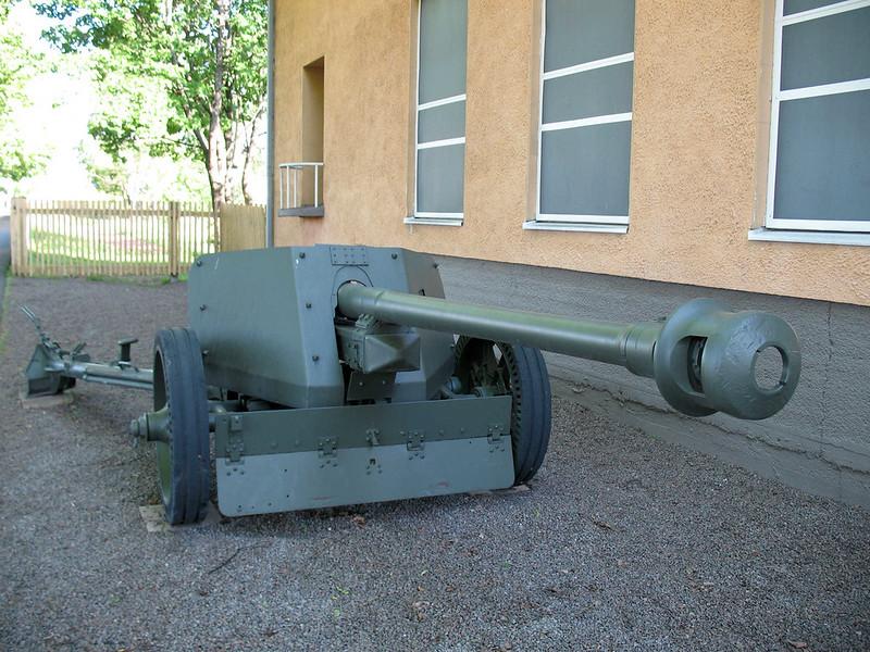 Pak-40 Hamina (74)