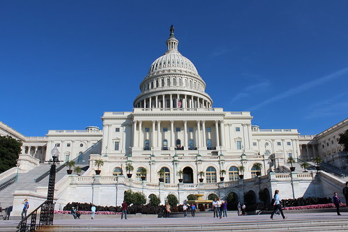 DC Trip Pictures - Capital | by fastfonz