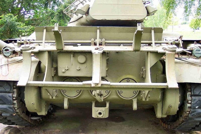 M47 Patton (1)