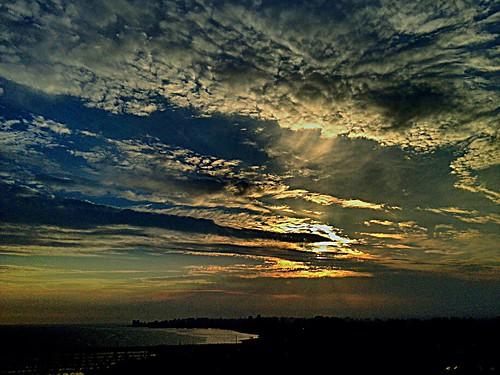 city sun mountain set turkey içel uploaded:by=flickrmobile flickriosapp:filter=nofilter