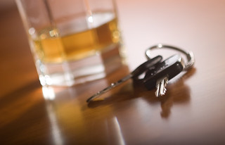 Drunk Driving Among US College Students Still at an Alarming Rate | by jpalinsad360