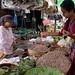 V Barmě, foto: Andrea Filičková