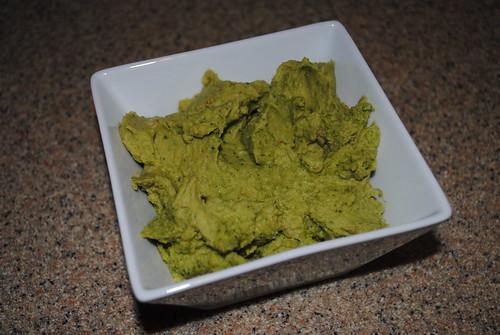 Guacamole Hummus (4)