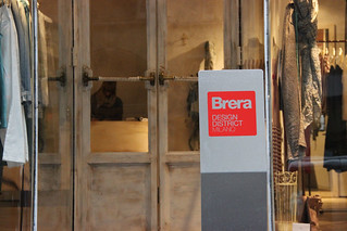 Brera-Design-District-14