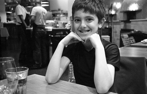 The Youngest - at Eataly Chicago | by Fogel's Focus