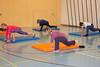 Gym Fit  (35 von 42)
