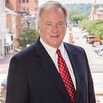 Senator Scott Wagner