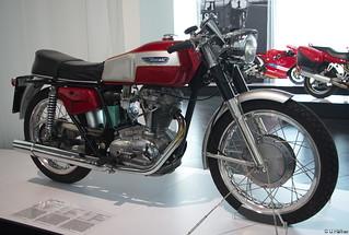 1969 Ducati 350 Mark 3D _a