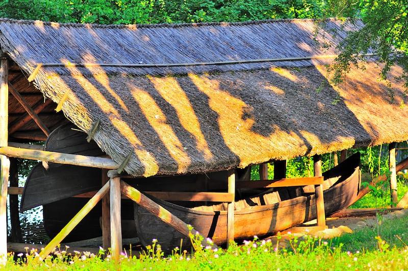 Muzeul_Satului- 17