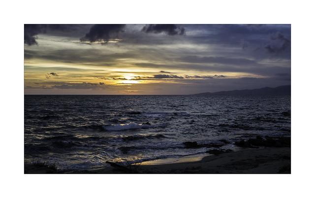 IMA_9852b Kastraki Sunset