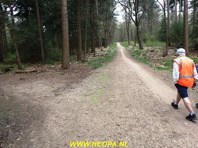 2017-04-12  leersum 2e dag    25 km  (42)