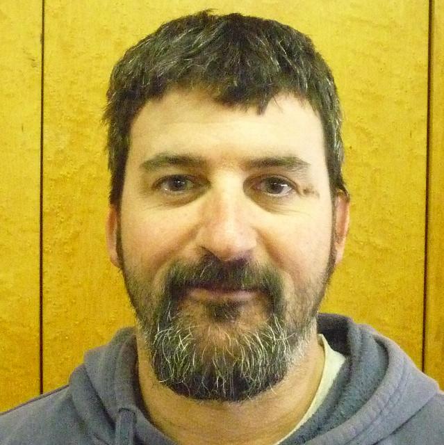 Peter Riphahn