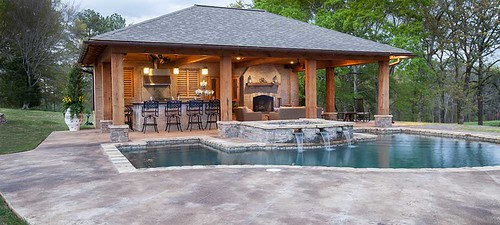 usa mississippi brandonms swimmingpooldesignmadisonms landscapearchitectmadisonms poolhousedesign swimmingpoolsmadisonms outdoorkitchensmadisonms outdoorlivingspacesmadisonms outdoorlivingareasmadisonms landscapedesignmadisonms outdoorfireplacesmadisonms poolsmadisonms poolhousedesignmadisonms
