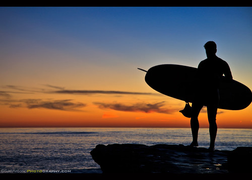 sunsetcliffs sunset summer silhouette surf surfboard water surfing surfer ocean sport beach sea orange sun board travel sunrise people vacation tropical recreation wave colorful young extreme adventure male holiday lifestyle coast horizon coastline freedom tranquil weather watersports athlete outdoor cool pacific scenic background shorebreak seashore longboard tourism fitness usa pointloma sandiego california samantoniophotography