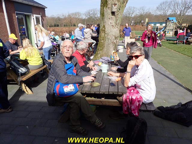 2017-03-15 Vennentocht    Alverna 25 Km (111)