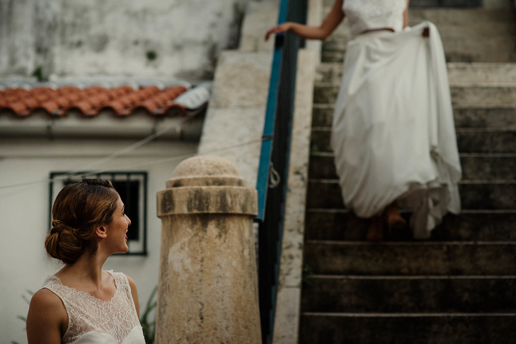 portugal_wedding_photographer_17