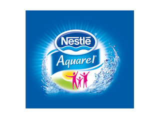logo-nestle-aquarel-agua | Flickr - Photo Sharing!