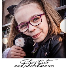 #cats #photodimarco #photography #kids #model #modeling